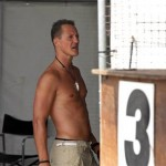 schumacher_the_fight_is_on_but_why_the_bare_chest