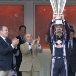 webber_celebrates_in_monaco