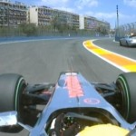 hamilton_drive_through_penalty_was-not_enough_for_ferrari