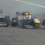 vettel_and_webber_collide