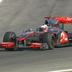 button_running_more_downforce_in_spa