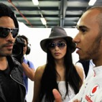 lenny_in_the_paddock_380